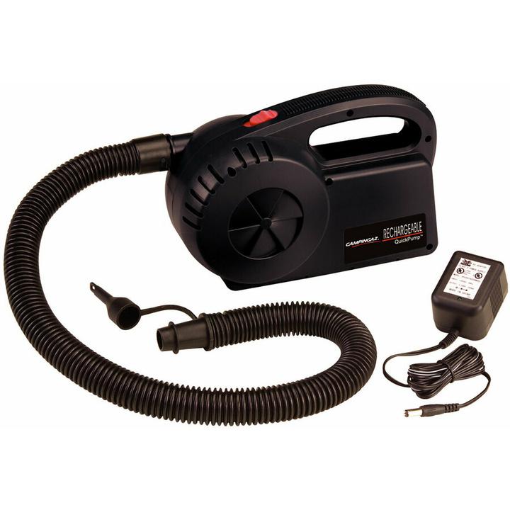 Akku Kompressor Campingaz QuickPump 204474