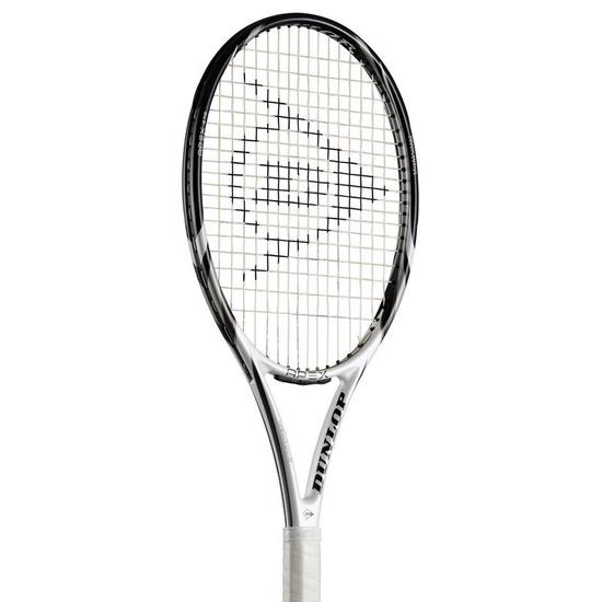 Tennis Schläger DUNLOP APEX 270 676393