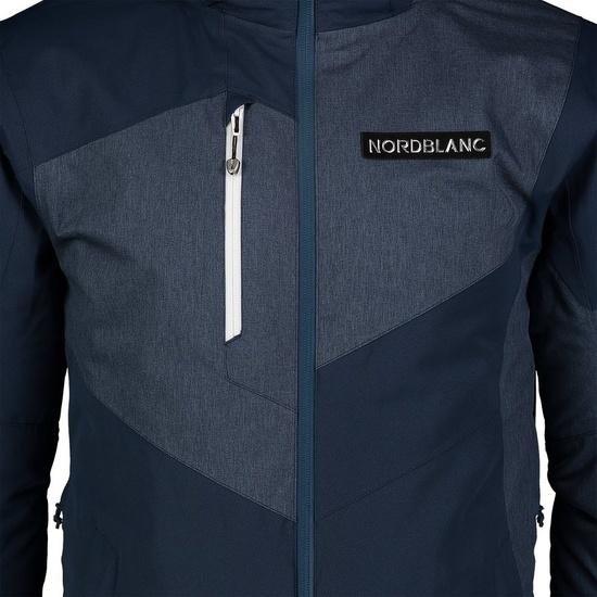 Herren Ski Jacke Nordblanc Manful NBWJM7300_NOM