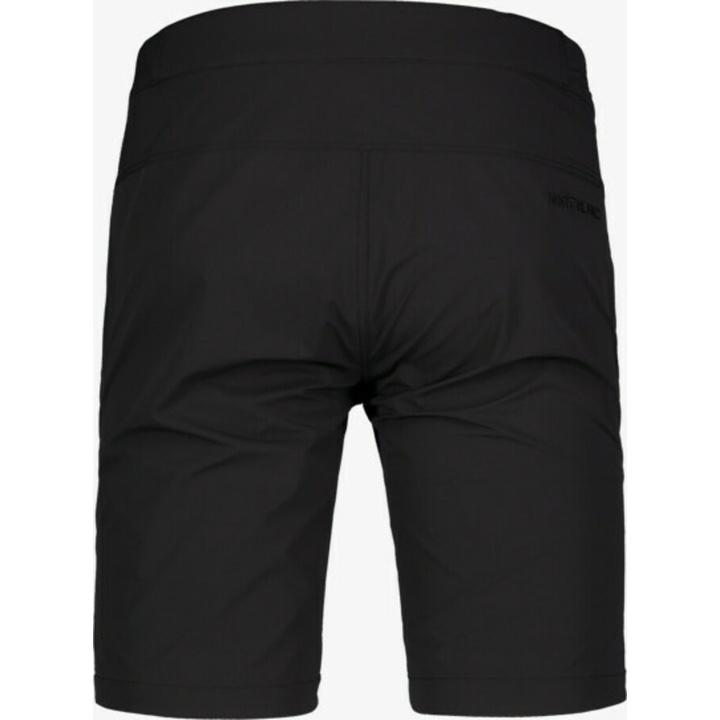 Herren Outdoor-Shorts Nordblanc Allday NBSPM7411_CRN