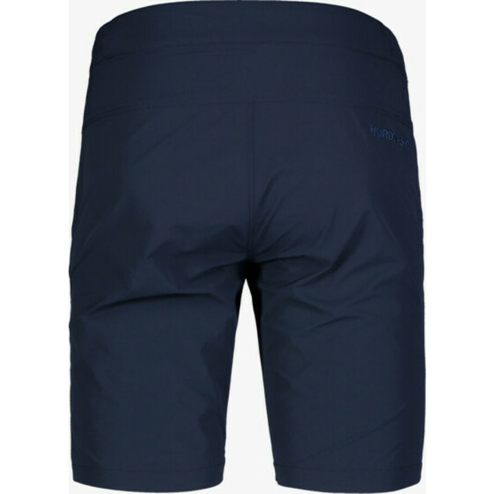 Herren Outdoor-Shorts Nordblanc Allday NBSPM7411_NMM
