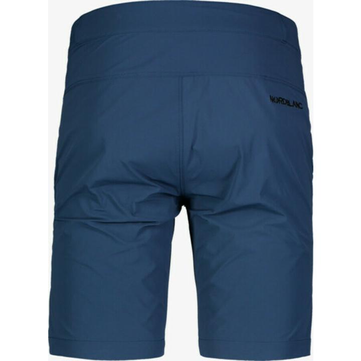 Herren Outdoor-Shorts Nordblanc Allday NBSPM7411_SRM