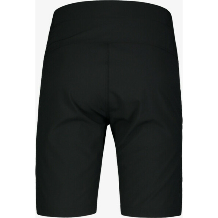 Herren-Outdoor-Shorts Nordblanc Leichtgängig NBSPM7415_CRN