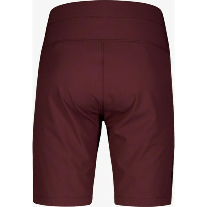 Herren-Outdoor-Shorts Nordblanc Leichtgängig NBSPM7415_ZPV