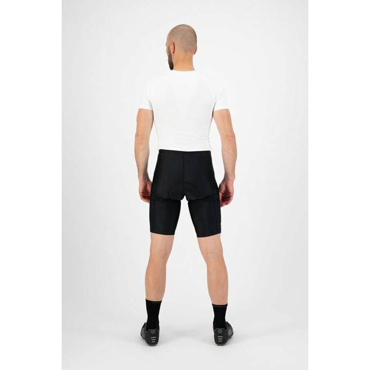 Radsport Shorts Rogelli ECON 002.700