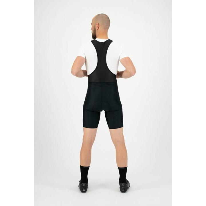 Radsport Shorts Rogelli ECON 002.701