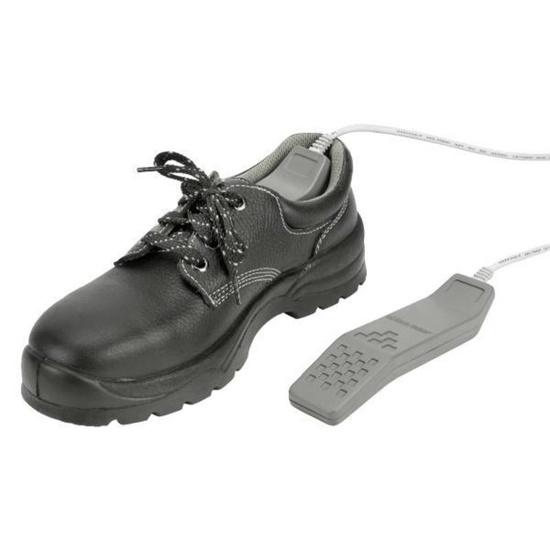 Trockner Schuhe Skotork Lucky Feet