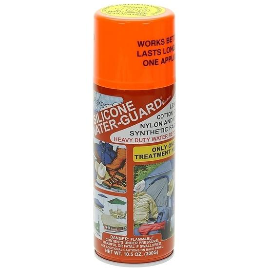 Imprägnierung Atsko Silicone wasser-guard 350 ml
