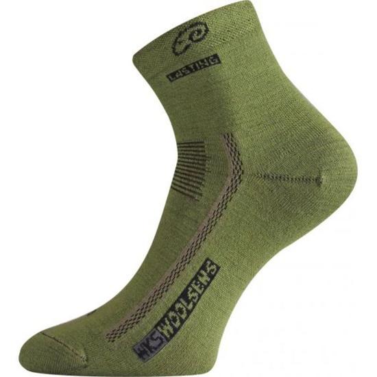 Socken Lasting WKS-689