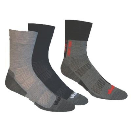 Socken Vavrys Light Trek Coolmax