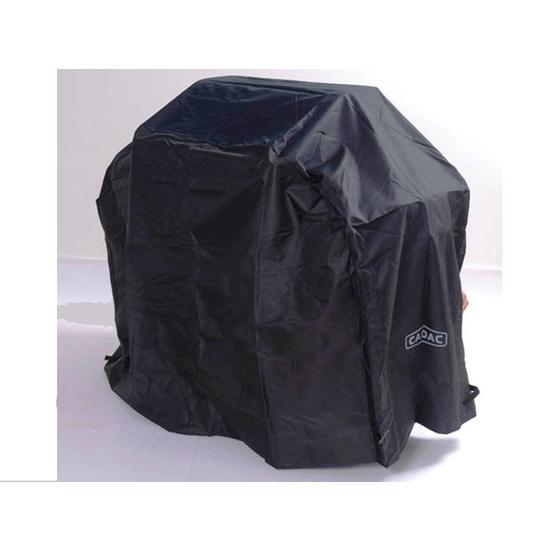 Schutz- Verpackung  Grills Cadac mit 4 Brenner 98362