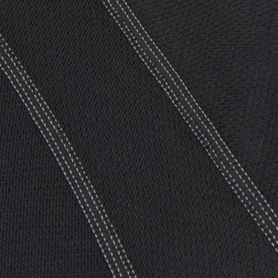 T-Shirt Sensor Double Face black 1003021-02