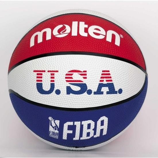 Ball Molten BCR
