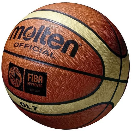 Ball Molten BGL