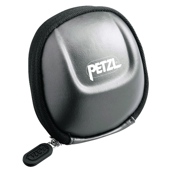 Hülle Petzl Shell L Poche Tikka 2 E93990