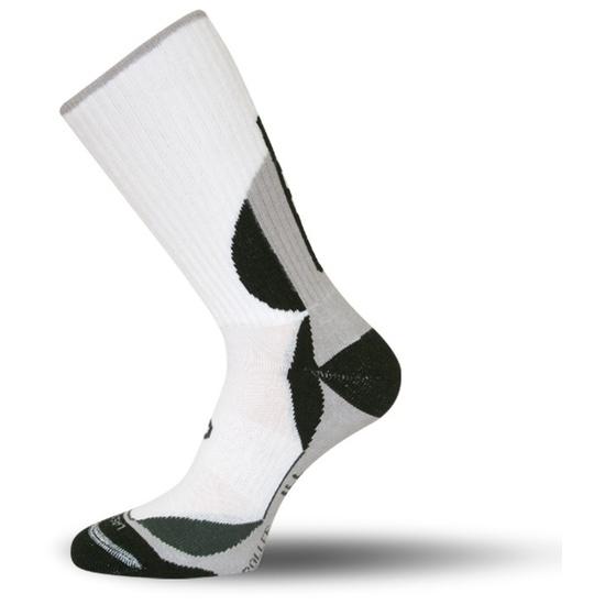 Socken Lasting ILL