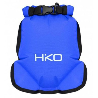 Wasserdichte Sack Hiko Sport Light Flat 2L 85400