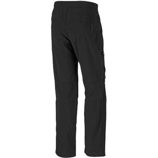 Hosen adidas Hiking Lined W P92495