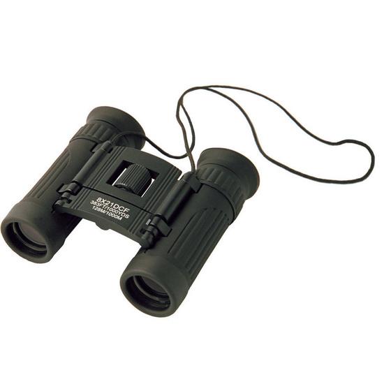 Fernglas Baladéo Binocular Foco 8x21 PLR001