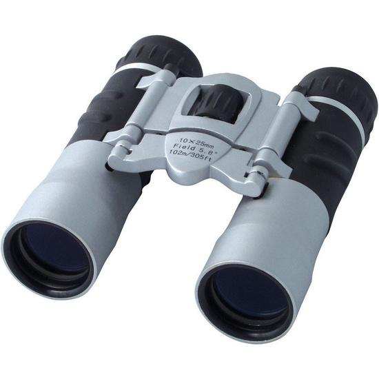 Fernglas Baladéo Binocular Atlas 10x25 PLR004