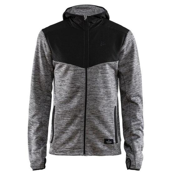 Sweatshirt CRAFT Breakaway Hood 1906388-975000