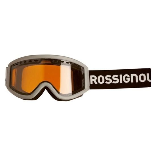 Brillenn Rossignol Toxic 2 RK0G013