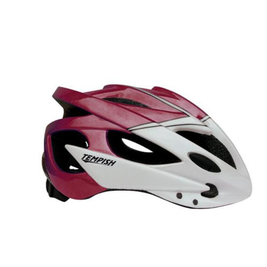 Helm Tempish SAFETY