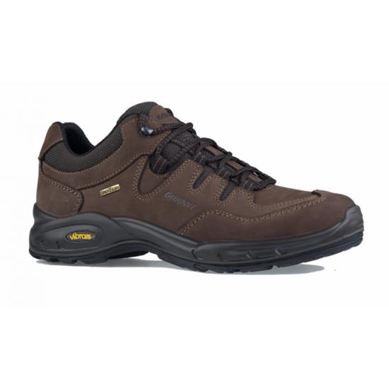 Schuhe Grisport Travel 40