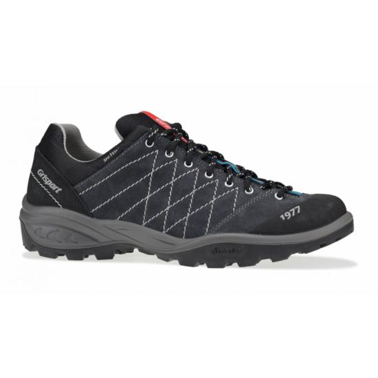 Schuhe Grisport Trailrun II 90