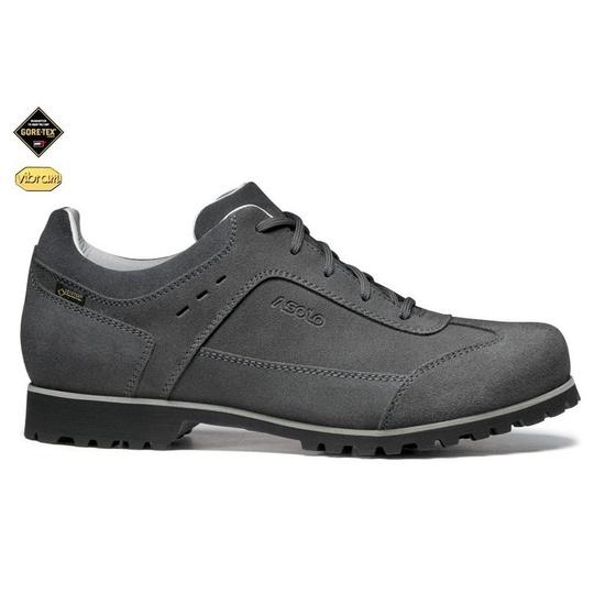 Schuhe Asolo Spartan GV: MM graphite/A516