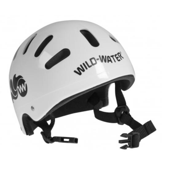 Wassersport Helm WW Hiko Sport 74300