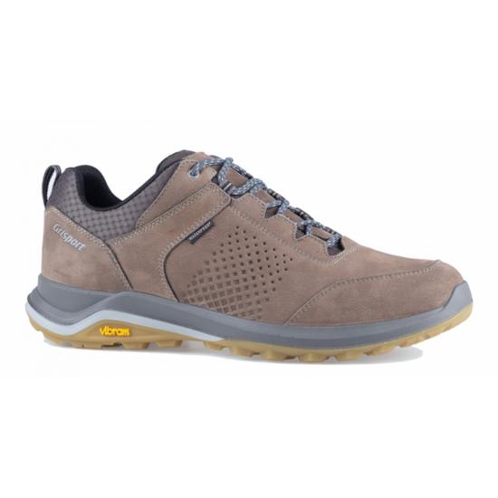Schuhe Grisport Ledro 62