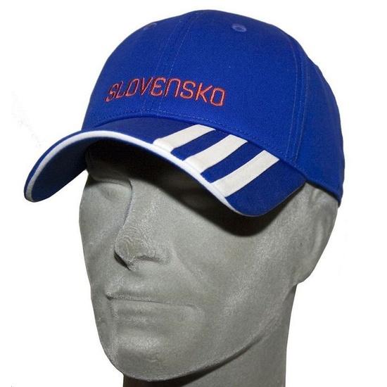 Cap adidas CF SK 3S U40792