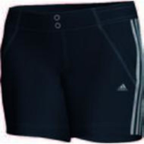 Shorts adidas Separate Pants CL Core Stretch W V38705