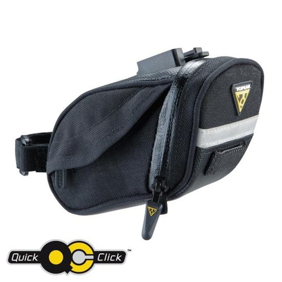 Bag Topeak Aero Wedge Pack DX Small TC2269B