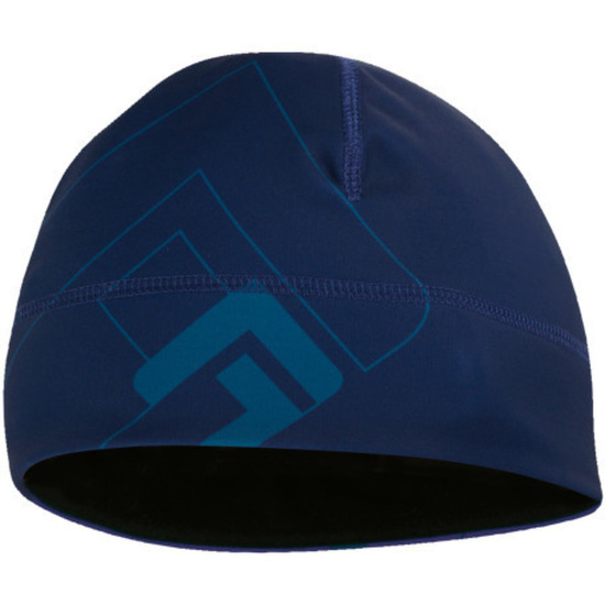 Caps Direct Alpine Swift indigo / benzin