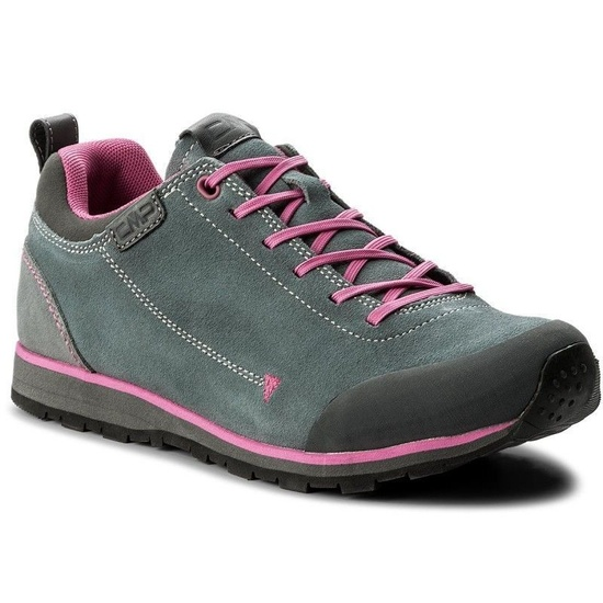 Schuhe CMP Campagnolo Kids Elettra Low Hiking 38Q9844-U720