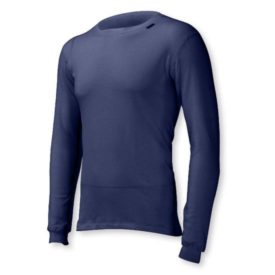 Unisex T-Shirt Dl. Ärmel Lasting BTD