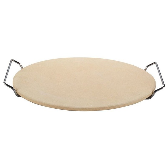 Pizza Stein Cadac 33 cm 98368