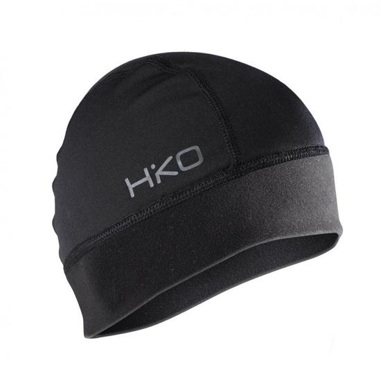 Caps Hiko sport Teddy 50800