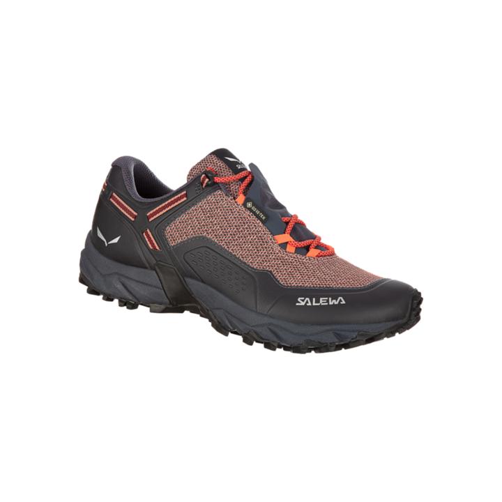 Schuhe Salewa WS Speed Beat GTX 61339-3858