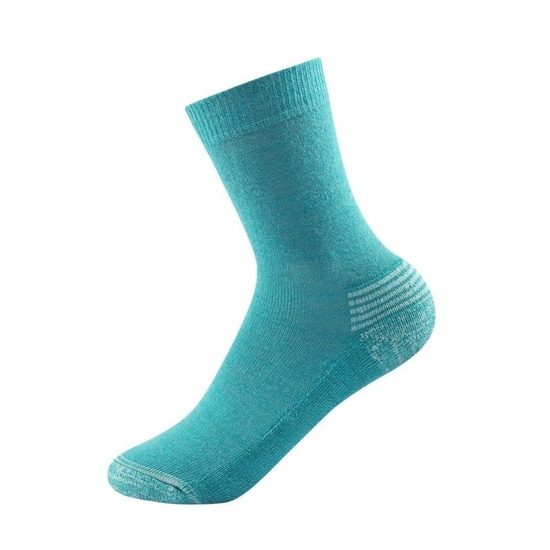 Kinder Socken Devold Daily Medium Kid Sock 3Pk Girl Mix SC 593 023 A 370A