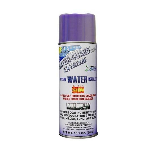 Imprägnierung Atsko Wasser-Guard Extreme Sprühdose