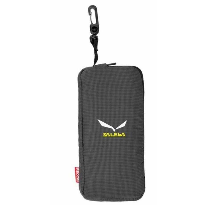 Gehäuse für mobil Telefon Salewa SMARTPHONE ISOLATOR 27842-0910