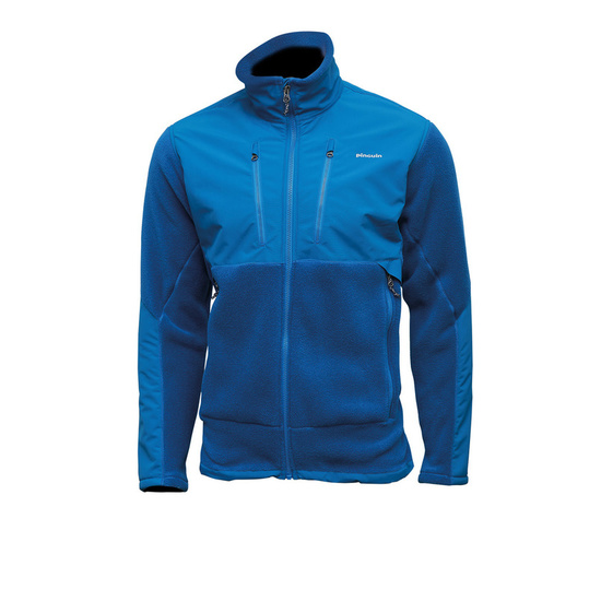 Jacke Pinguin Ranger Jacket Blue