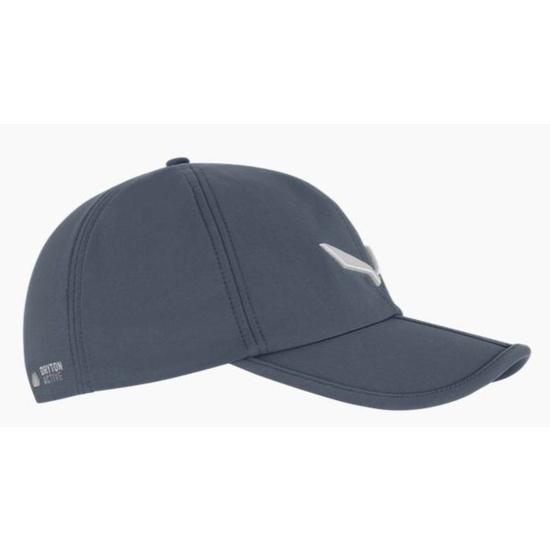 Cap Salewa Fanes FOLD VISIER CAP 27789-3860