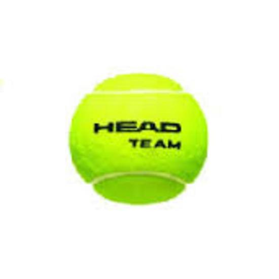 Tennis Bälle Head Team 3ks
