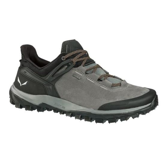 Schuhe Salewa MS Wander Hiker GTX 63460-0942
