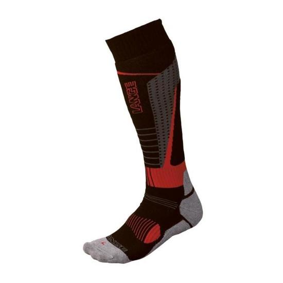 Socken Lange Thermolite LKOC502
