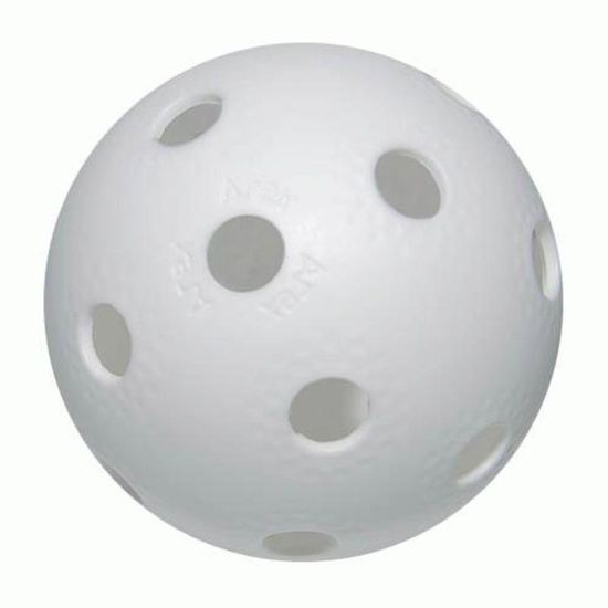 Floorball Ball Tempish Training